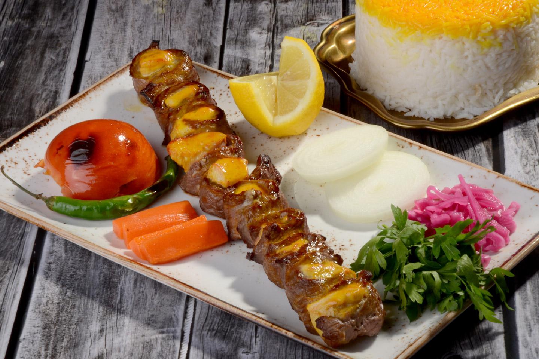 menu-item-4