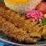 Chelo Kabab Kubideh Banoo Iranian Restaurant Dubai Marina