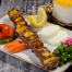 Kabab Rooli Banoo Iranian Restaurant Dubai Marina