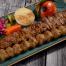 Kabab Soltani Banoo Iranian Restaurant Dubai Marina