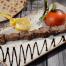 Kabab Torsh Ghosht Banoo Iranian Restaurant Dubai Marina