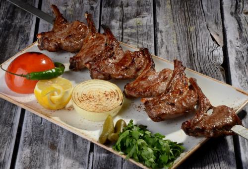 Our-Signature-Kabab-Shishlik-Banoo-Iranian-Restaurant-Dubai-Marina